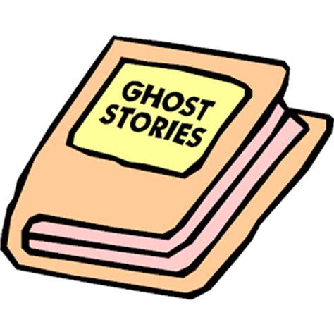 School plot linefor book report