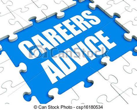 Graduate Advising Mechanical and Aerospace Engineering