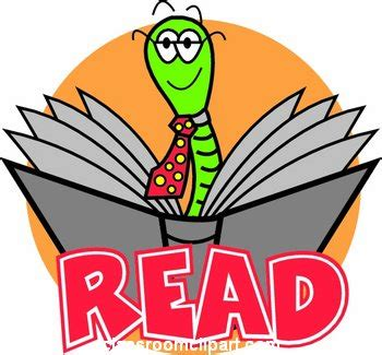 Better Book Reports: 25 More Ideas! Education World